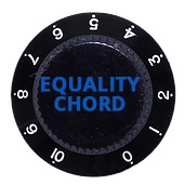 Equality-Chord