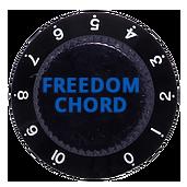 Freedom-Chord