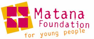 MatanaFoundation_logo