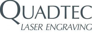quadtec