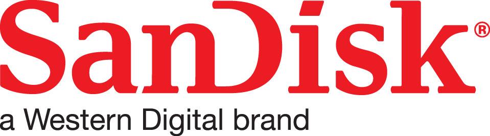 SanDisk-brand-logo-2C_endorsement