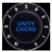 Unity-Chord