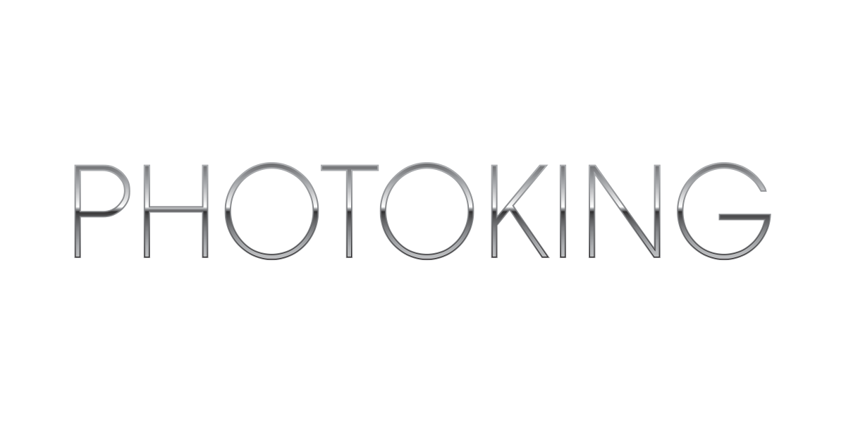 photoking logo