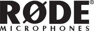 rode_microphones_logo