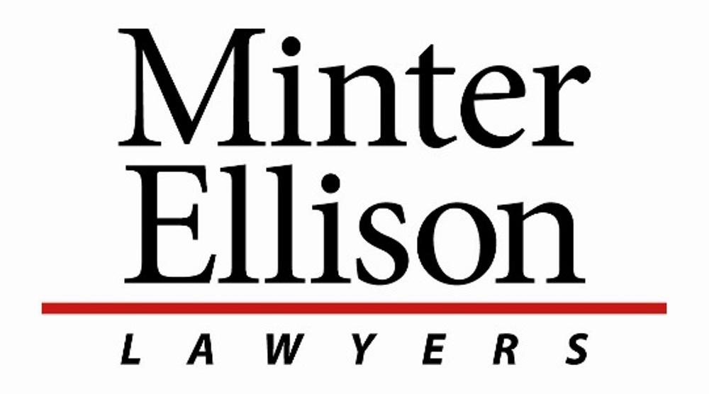 Minter-Elison
