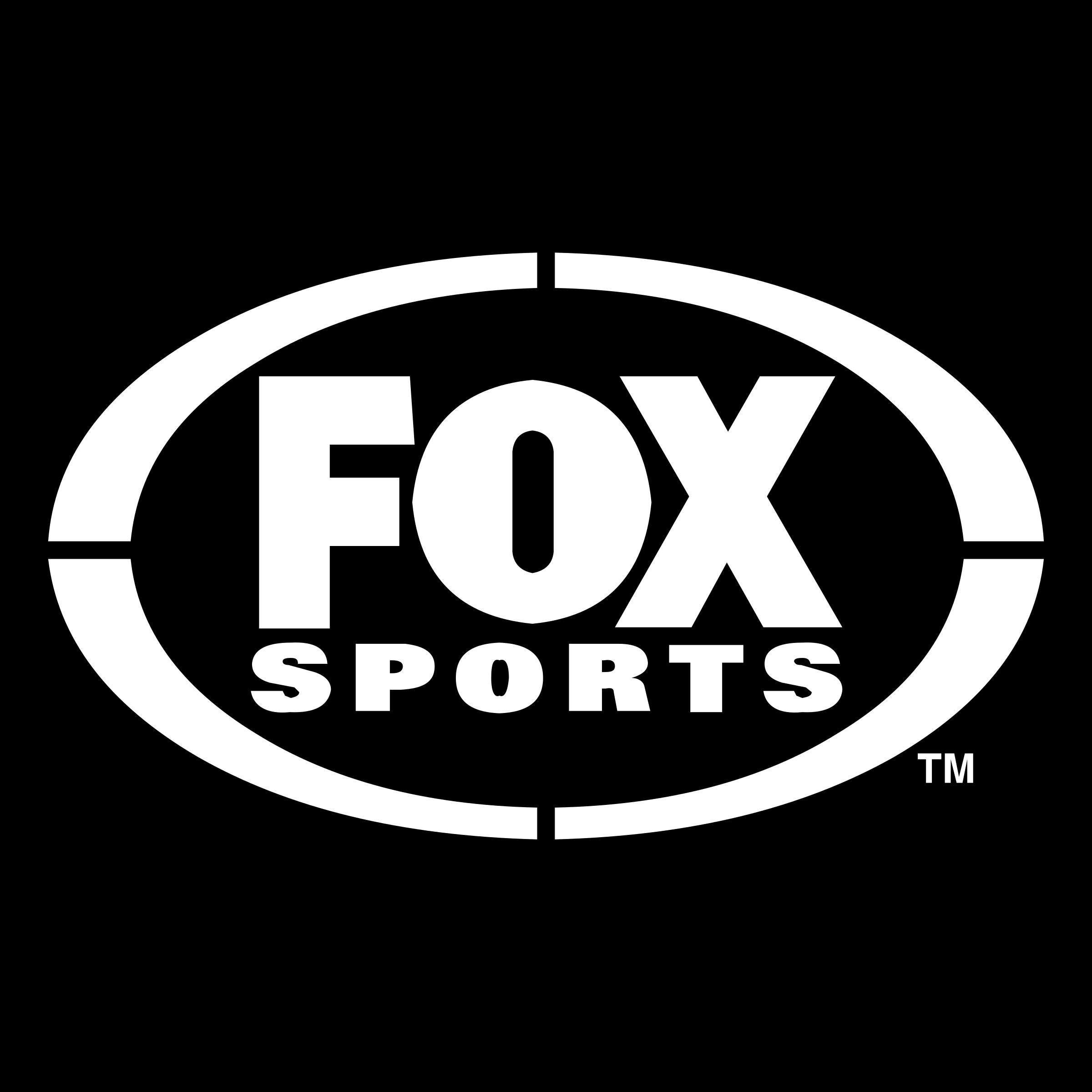 Fox Sports Black