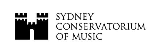 Sydney Con Logo