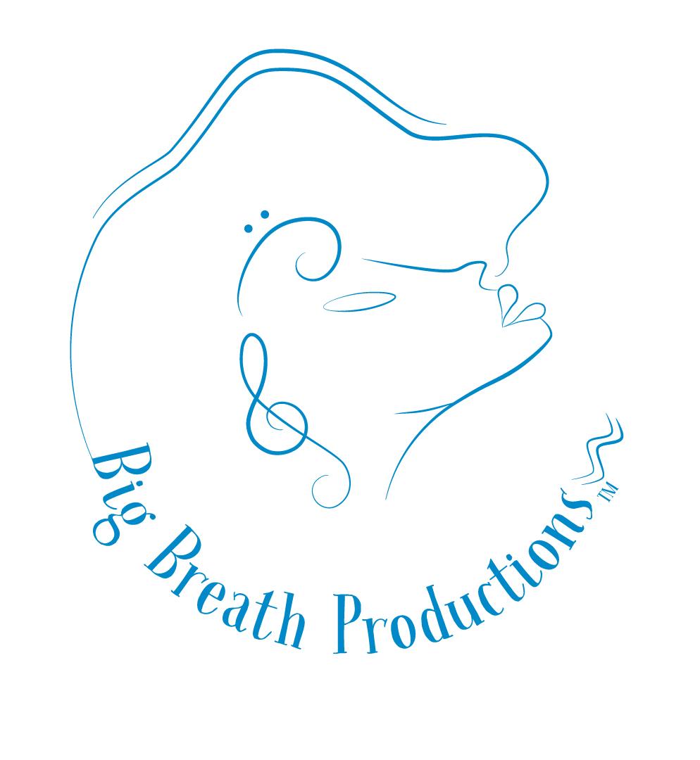 BB-Logo-Blue